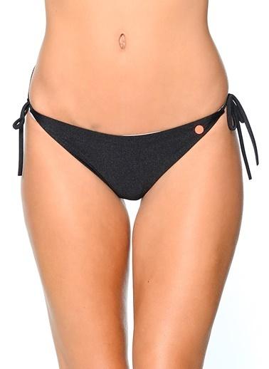 Bikini Alt-Calvin Klein